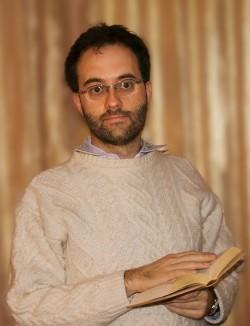 Virgilio Masciadri
