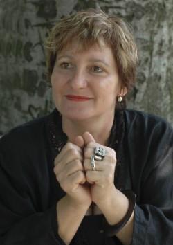 Dragica Rajčić